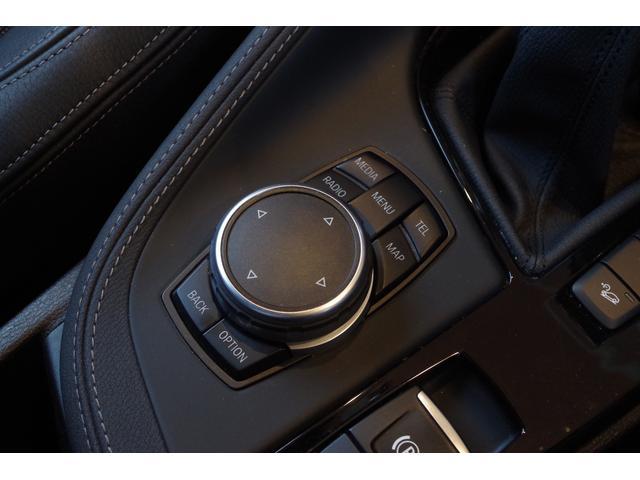 xDrive 20i xライン 純正ナビ バックカメラ インテリジェントセーフティ ミラー一体型ETC コンフォートアクセス ハーフレザーシート 純正18インチAW(12枚目)