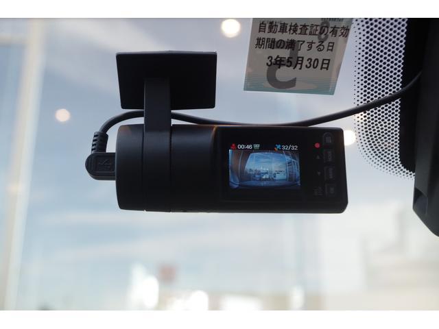 xDrive 20i xライン 純正ナビ バックカメラ インテリジェントセーフティ ミラー一体型ETC コンフォートアクセス ハーフレザーシート 純正18インチAW(15枚目)