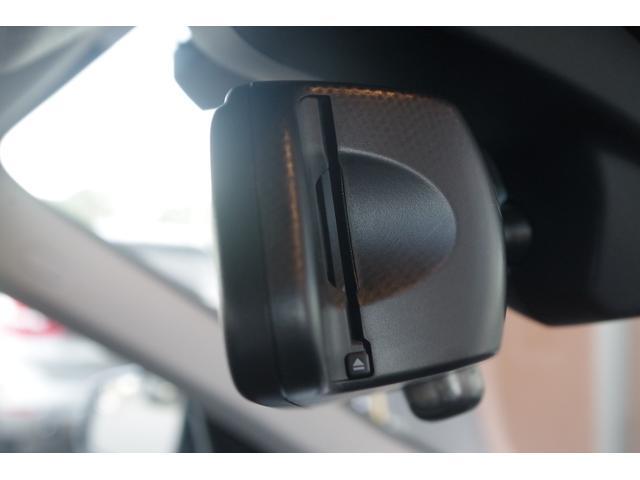 xDrive 20i xライン 純正ナビ バックカメラ インテリジェントセーフティ ミラー一体型ETC コンフォートアクセス ハーフレザーシート 純正18インチAW(16枚目)