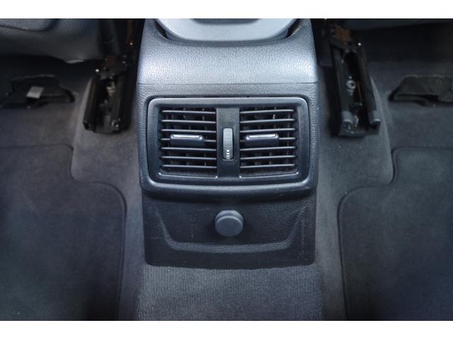 xDrive 20i xライン 純正ナビ バックカメラ インテリジェントセーフティ ミラー一体型ETC コンフォートアクセス ハーフレザーシート 純正18インチAW(32枚目)
