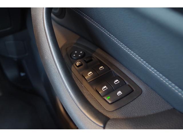 xDrive 20i xライン 純正ナビ バックカメラ インテリジェントセーフティ ミラー一体型ETC コンフォートアクセス ハーフレザーシート 純正18インチAW(33枚目)
