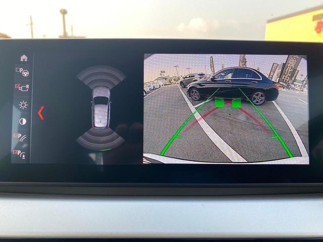 xDrive 18d 4WD ディーゼルターボ 純正ナビ Bluetooth コンフォートアクセス ビルトインETC バックカメラ 衝突軽減ブレーキ 純正17インチAW(7枚目)