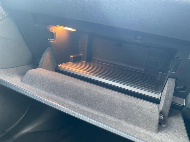 xDrive 18d 4WD ディーゼルターボ 純正ナビ Bluetooth コンフォートアクセス ビルトインETC バックカメラ 衝突軽減ブレーキ 純正17インチAW(19枚目)