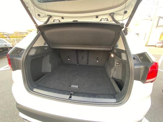 xDrive 18d 4WD ディーゼルターボ 純正ナビ Bluetooth コンフォートアクセス ビルトインETC バックカメラ 衝突軽減ブレーキ 純正17インチAW(24枚目)