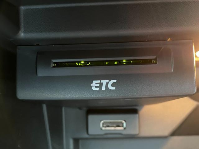 1.4TFSIスポーツパッケージ 1オーナー 純正HDDナビ フルセグTV ETC スマートキー パドルシフト ハーフレザーシート 純正HIDヘッドライト オートライト 純正17インチAW(17枚目)