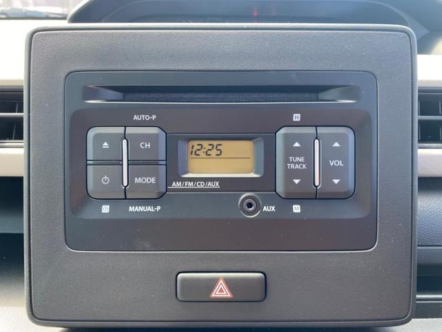 FX アイドリングストップ オートエアコン シートヒーター(9枚目)