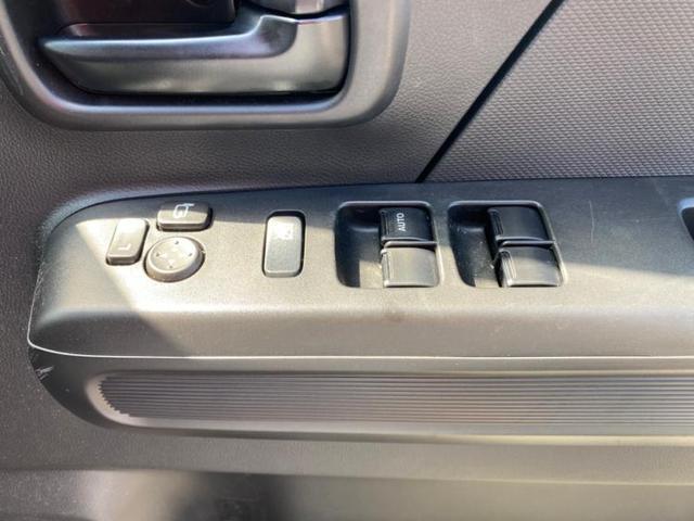 FX アイドリングストップ オートエアコン シートヒーター(11枚目)