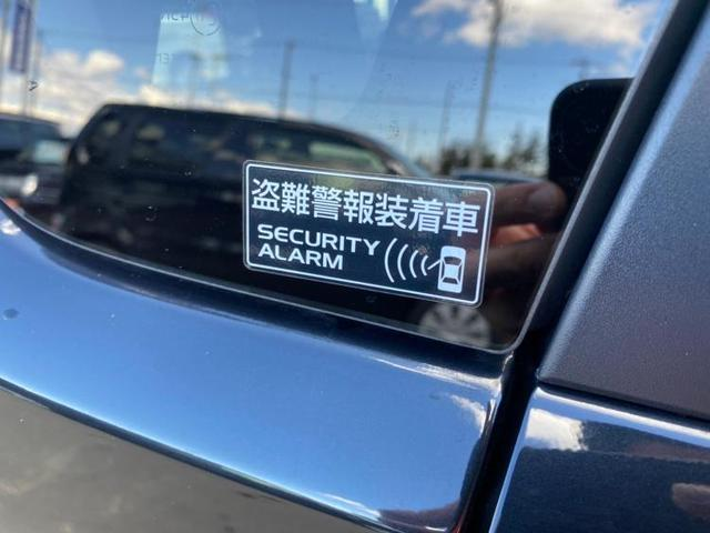 FX アイドリングストップ オートエアコン シートヒーター(15枚目)