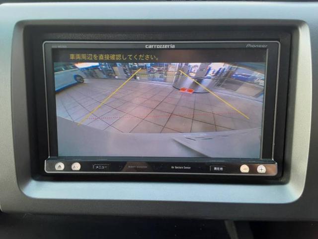 Z クールスピリット 社外ナビ 両側電動スライド ETC(10枚目)