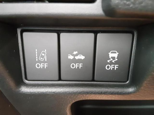 ハイブリッドG 修復歴無 衝突被害軽減ブレーキ 車線逸脱防止支援システム 横滑り防止装置 盗難防止システム パーキングアシスト バックガイド エアバッグ 運転席 エアバッグ 助手席 EBD付ABS(11枚目)