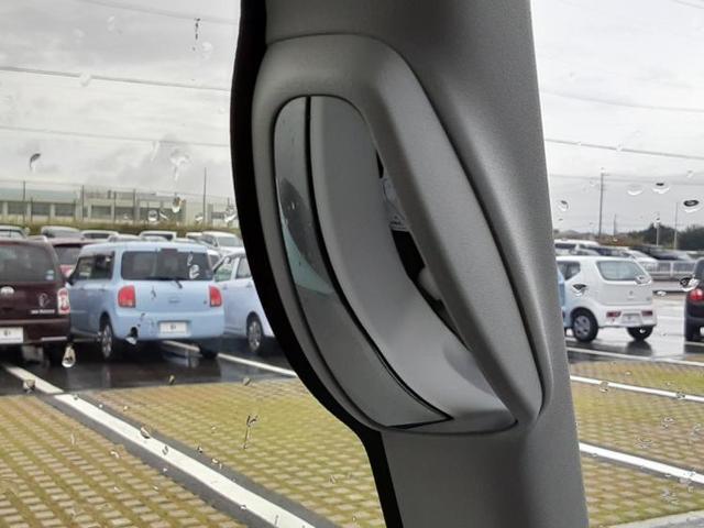 ハイブリッドG 修復歴無 衝突被害軽減ブレーキ 車線逸脱防止支援システム 横滑り防止装置 盗難防止システム パーキングアシスト バックガイド エアバッグ 運転席 エアバッグ 助手席 EBD付ABS(13枚目)