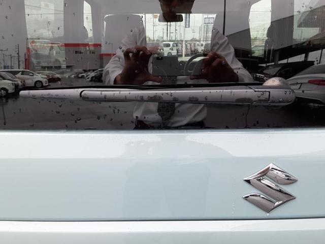 ハイブリッドG 修復歴無 衝突被害軽減ブレーキ 車線逸脱防止支援システム 横滑り防止装置 盗難防止システム パーキングアシスト バックガイド エアバッグ 運転席 エアバッグ 助手席 EBD付ABS(15枚目)