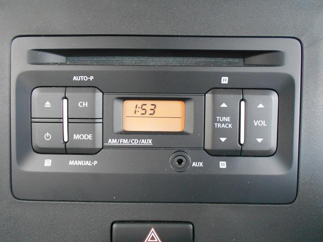 FX 純正オーディオ ヘッドライトレベライザー スマートキー(18枚目)