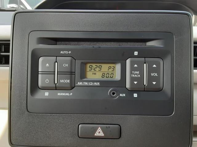 FA キーレスエントリー エアバッグ ABS 純正CD(9枚目)