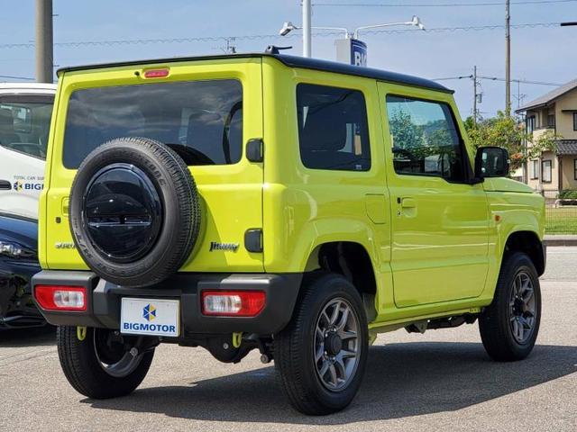 XC 届出済未使用車 LED スマートキー シートヒーター(3枚目)
