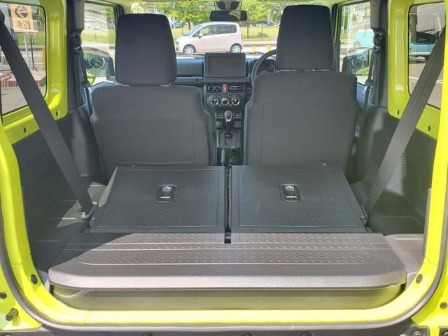 XC 届出済未使用車 LED スマートキー シートヒーター(8枚目)