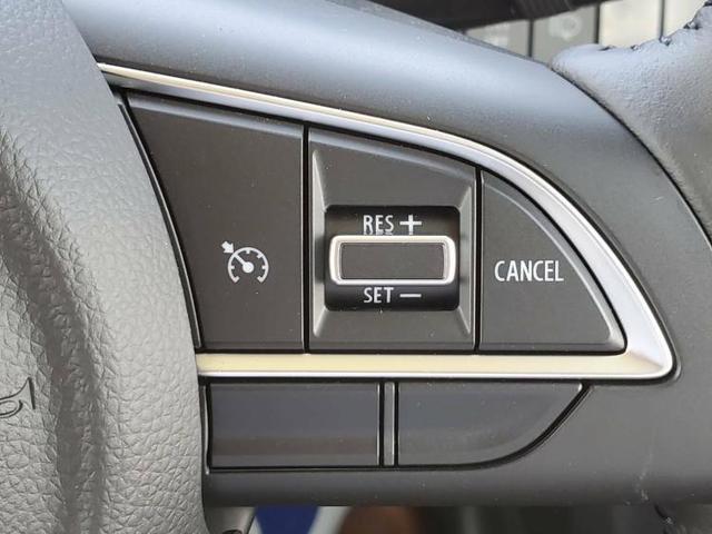 XC 届出済未使用車 LED スマートキー シートヒーター(12枚目)