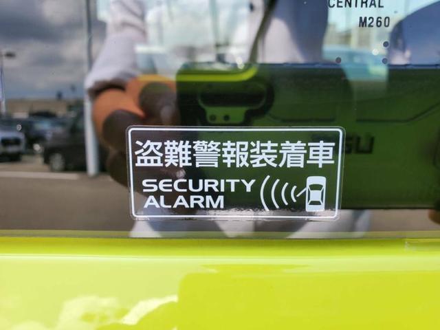 XC 届出済未使用車 LED スマートキー シートヒーター(18枚目)