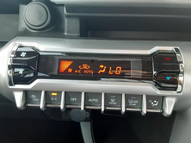 電動格納ミラー/ミラーウィンカーユーザー買取車