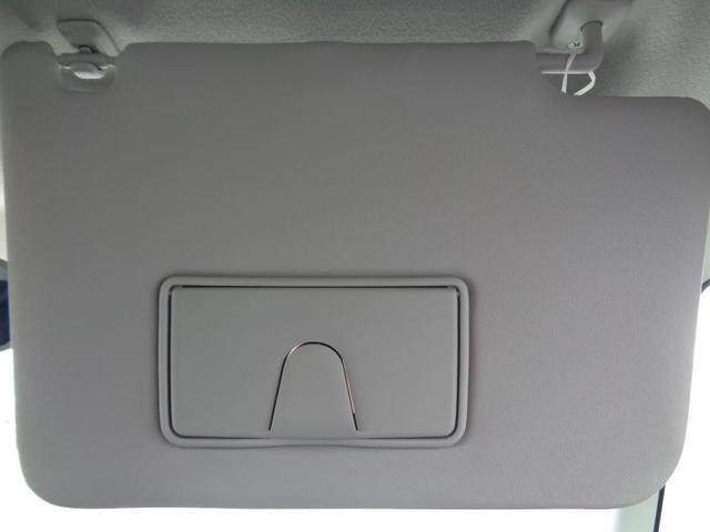 ハイブリッドG 衝突被害軽減システム 両側スライドドア(13枚目)
