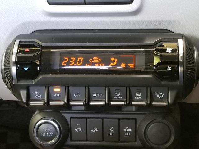 「スズキ」「イグニス」「SUV・クロカン」「三重県」の中古車12