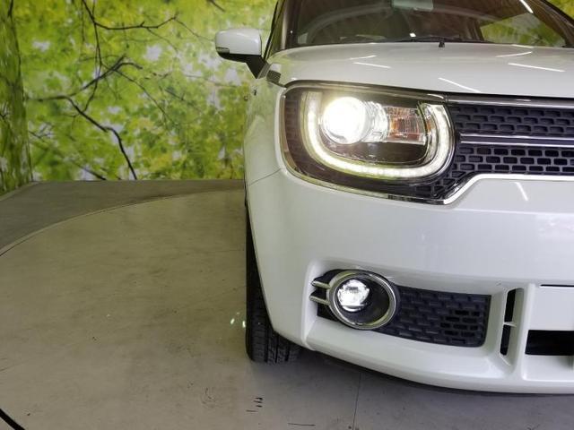 「スズキ」「イグニス」「SUV・クロカン」「三重県」の中古車17