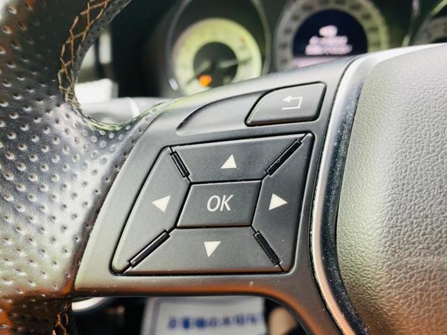 「メルセデスベンツ」「GLKクラス」「SUV・クロカン」「三重県」の中古車12