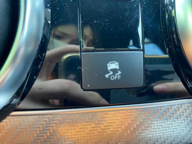 「メルセデスベンツ」「GLKクラス」「SUV・クロカン」「三重県」の中古車17