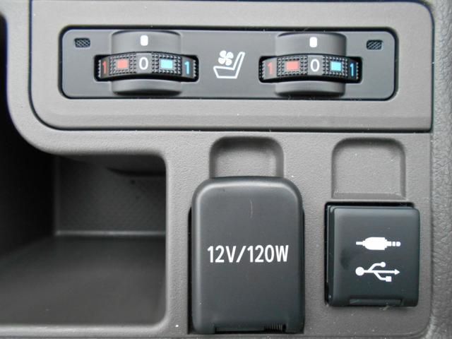 TX Lパッケージ LED サンルーフ フルセグTV(11枚目)