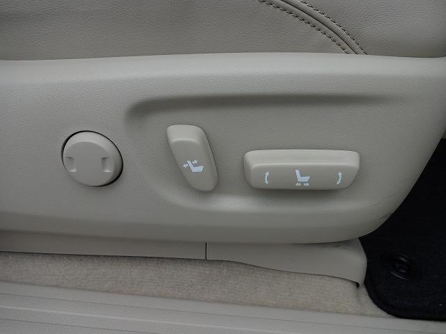 TX Lパッケージ LED サンルーフ フルセグTV(12枚目)