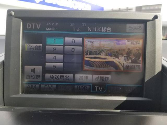 S LEDエディション サンルーフ フルセグ ナビ ETC(11枚目)