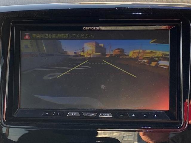 XS ETC バックカメラ スマートキー アルミホイール(12枚目)