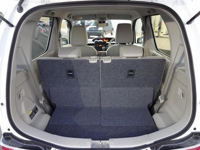 ハイブリッドFX デュアルセンサーブレーキサポート車(7枚目)