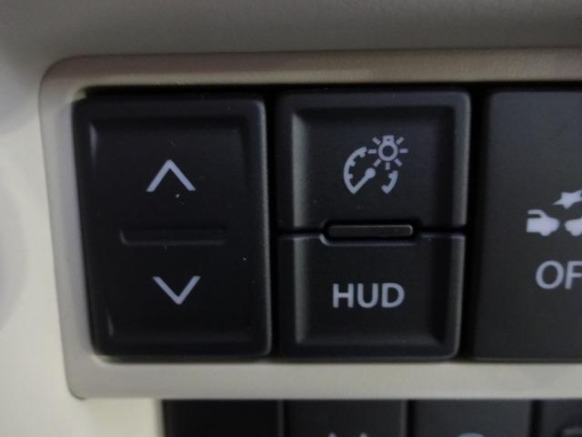 ハイブリッドFX デュアルセンサーブレーキサポート車(13枚目)