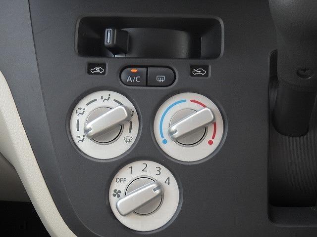 S 両側スライドドア アイドリングストップ キーレス CVT(10枚目)