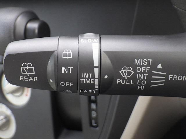 S 両側スライドドア アイドリングストップ キーレス CVT(11枚目)