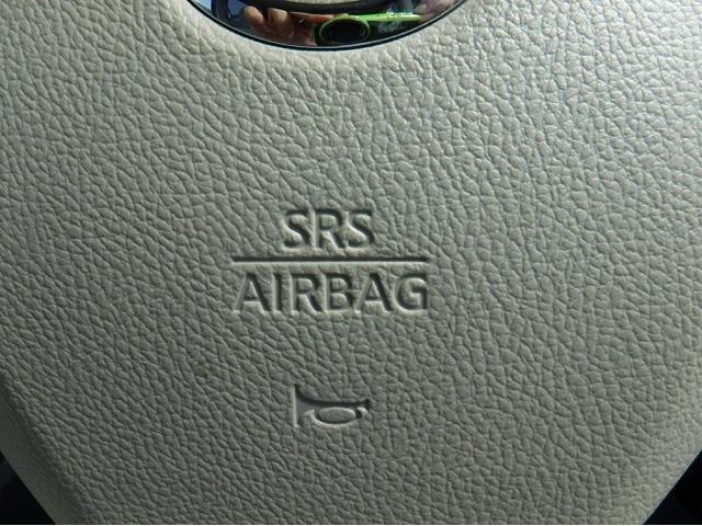 S 両側スライドドア アイドリングストップ キーレス CVT(18枚目)