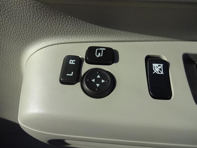 FA 純正オーディオ キーレス 横滑り防止装置 ABS(6枚目)