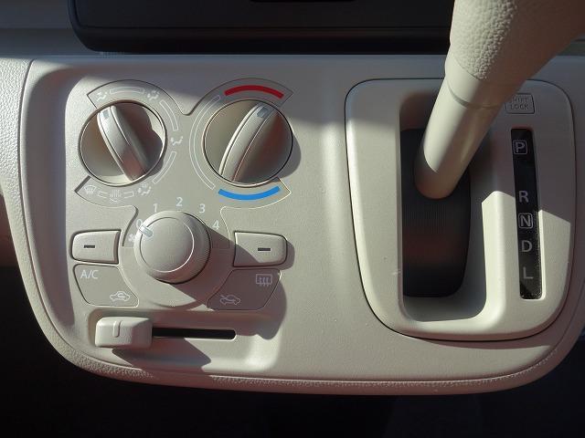 FA 純正オーディオ キーレス 横滑り防止装置 ABS(12枚目)