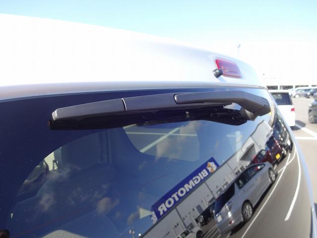 FA 純正オーディオ キーレス 横滑り防止装置 ABS(17枚目)