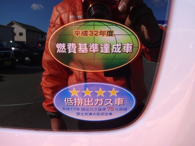 FA 純正オーディオ キーレス 横滑り防止装置 ABS(18枚目)
