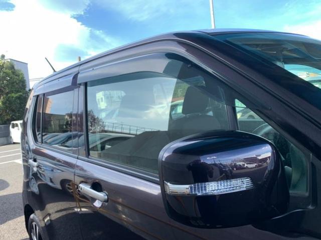 20周年記念車 アルミホイールキーレスオートエアコン社外メモリーナビTV(17枚目)