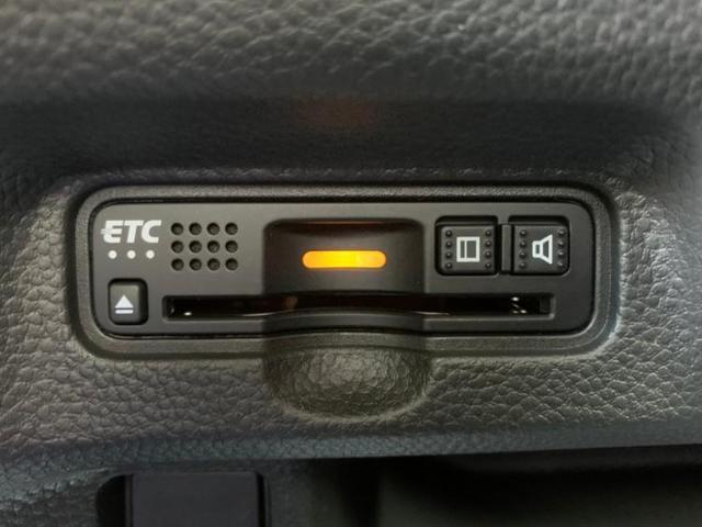 G・Lホンダセンシング パワスラLEDナビ装着用SPシートヒーター アダプティブクルーズコントロール LEDヘッドランプ レーンアシスト ETC 片側電動スライド 盗難防止装置 アイドリングストップ(13枚目)