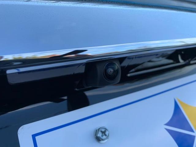 G・Lホンダセンシング パワスラLEDナビ装着用SPシートヒーター アダプティブクルーズコントロール LEDヘッドランプ レーンアシスト ETC 片側電動スライド 盗難防止装置 アイドリングストップ(16枚目)