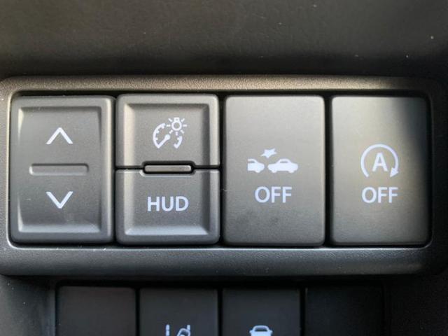 X デュアルブレーキHUDオートライト LEDヘッドランプ 禁煙車 レーンアシスト 記録簿 盗難防止装置 アイドリングストップ シートヒーター(11枚目)
