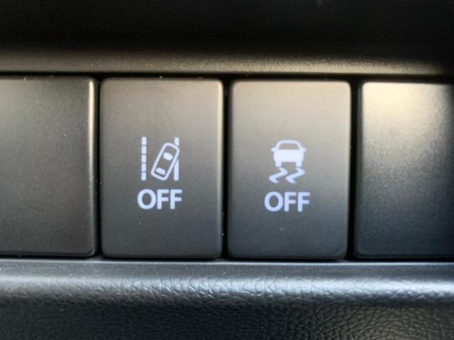 X デュアルブレーキHUDオートライト LEDヘッドランプ 禁煙車 レーンアシスト 記録簿 盗難防止装置 アイドリングストップ シートヒーター(12枚目)