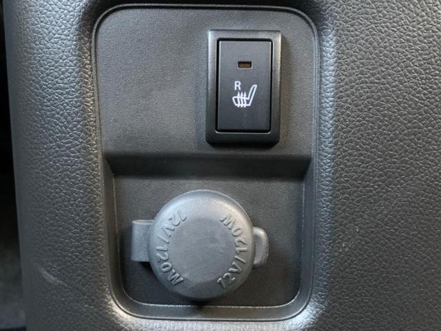 X デュアルブレーキHUDオートライト LEDヘッドランプ 禁煙車 レーンアシスト 記録簿 盗難防止装置 アイドリングストップ シートヒーター(13枚目)