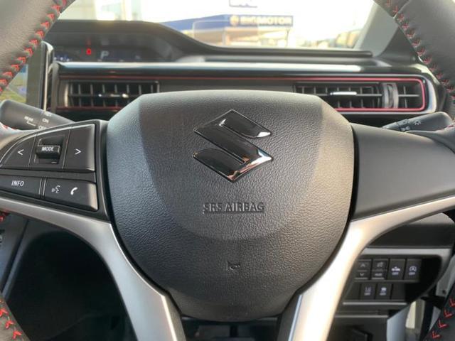 X デュアルブレーキHUDオートライト LEDヘッドランプ 禁煙車 レーンアシスト 記録簿 盗難防止装置 アイドリングストップ シートヒーター(16枚目)