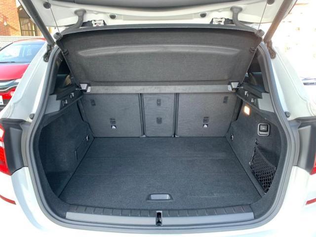 218d xDriveアクティブツアラーMスポーツ 社外 HDDナビ/車線逸脱防止支援システム/ヘッドランプ LED/ETC/EBD付ABS/横滑り防止装置/アイドリングストップ/DVD/エアバッグ 運転席/エアバッグ 助手席/エアバッグ サイド(8枚目)