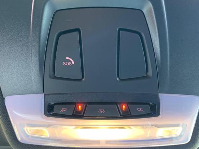 218d xDriveアクティブツアラーMスポーツ 社外 HDDナビ/車線逸脱防止支援システム/ヘッドランプ LED/ETC/EBD付ABS/横滑り防止装置/アイドリングストップ/DVD/エアバッグ 運転席/エアバッグ 助手席/エアバッグ サイド(16枚目)